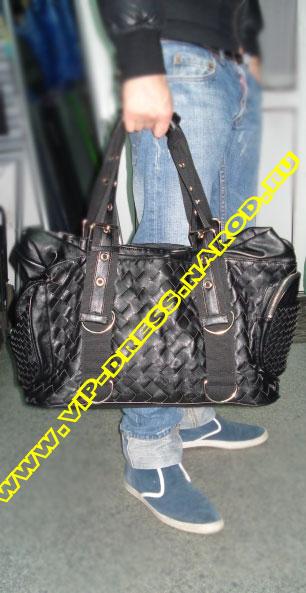 Мужские сумки петербург: сумки женские где купить, сумки феличита.